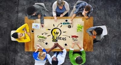 CONACYT extiende fecha para postular al programa de formación de gestores de innovación