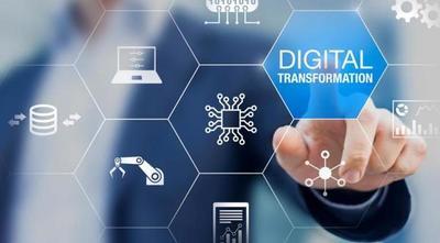 Apostar al futuro de la mano de las telecomunicaciones para la verdadera transformación digital
