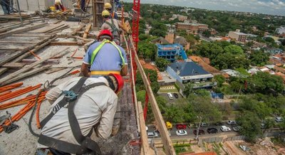 El Gobierno debe apostar al empleo y no cortar el trabajo de miles de paraguayos