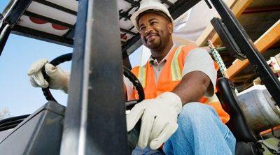 Lanzan 8 cursos gratuitos para manejo de maquinarias en la construcción