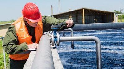 MOPC capacitará en proyectos de agua y saneamiento a instituciones rectoras del sector