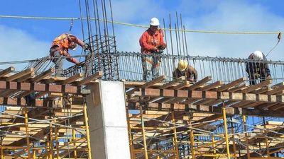 Habilitan nuevos cursos para el área de la construcción