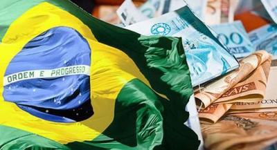 Brasil reduce impuesto a la renta personal