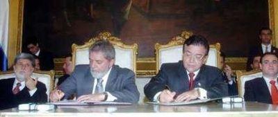 Deuda de Itaipú: Contraloría reconoció importancia de la eliminación de factor de ajuste en el 2007