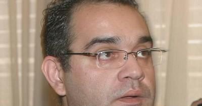La Nación / Caso Atlas-Leoz: Superintendencia de Bancos  boicotea examen de Paraguay ante Gafilat