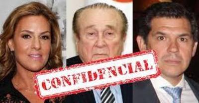 Caso Atlas-Leoz: Superintendencia de Bancos violó deber legal de informar, dice juez