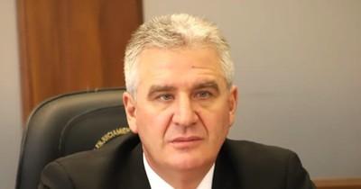 La Nación / Brasil tiene que ser consciente del perjuicio que causó a Paraguay, si hay buena fe, afirma Bacchetta
