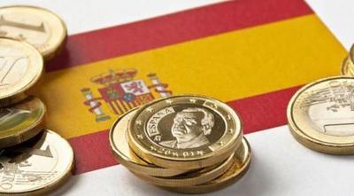 El PIB de España crecerá 5,9% en 2021