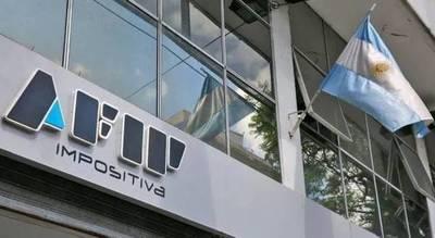 Aporte de las grandes fortunas en Argentina alcanza USD 6,7 billones