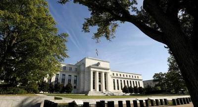 Preocupante aumento de las expectativas de inflación en Estados Unidos