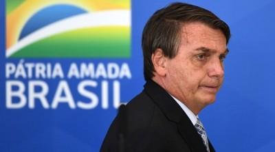 Nueva reforma tributaria en Brasil
