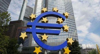 BCE busca mantener en 2% la inflación