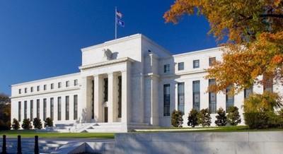 La FED mantendrá su política monetaria