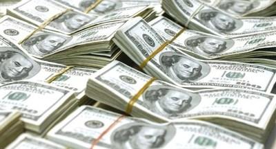 EE.UU aumentará impuestos a los ricos