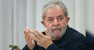 Corte de Brasil anula condena de Lula y podrá candidatarse a las presidenciales de 2022