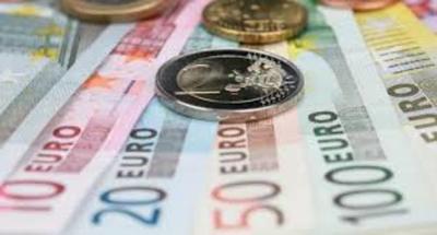 La inflación de Europa se incrementó 1,7% en marzo