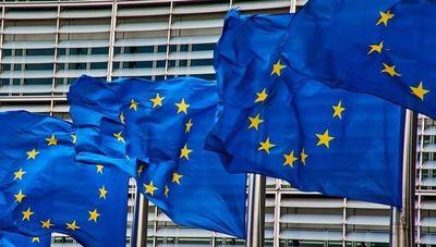 Unión Europea pide a EE.UU congelación de aranceles a las importaciones por 6 meses
