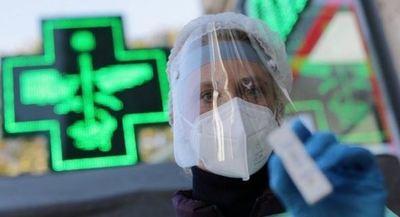 Chile extenderá hasta junio un paquete de medidas para ayudar a familias pobres