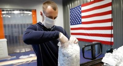EE.UU pretende aumentar impuesto a la renta empresarial