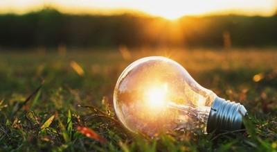 Invitan a nuevo ciclo de webinars sobre el futuro energético del Paraguay