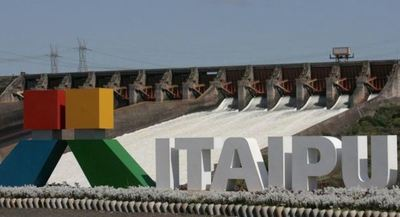 ITAIPU conmemora 54 años de la firma del Acta de Yguazú