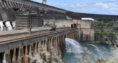 ITAIPU impulsa curso on line gratuito sobre seguridad hídrica