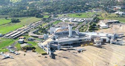 Gobierno y compañías aéreas trabajan en el estricto cumplimiento de las exigencias para el ingreso al país