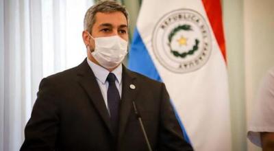 Postergan licitación de puente para redireccionar USD 30 millones a Salud