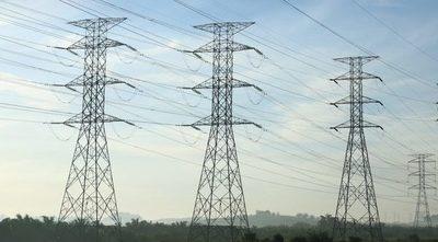 Parlamentarios de la región piden  debatir la integración eléctrica