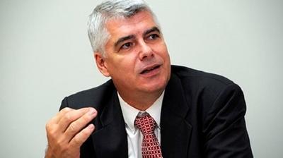 Titular del MOPC encabezará equipo de revisión del anexo C de Itaipú