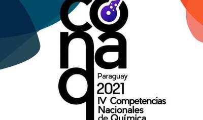 La FCQ invita a participar de las competencias nacionales de química en su cuarta edición
