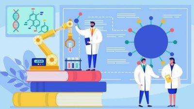 La UNAE realizará encuentro de investigadores y tesistas de forma virtual