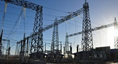 Ministros de Hacienda de Sudamérica abordarán integración energética regional