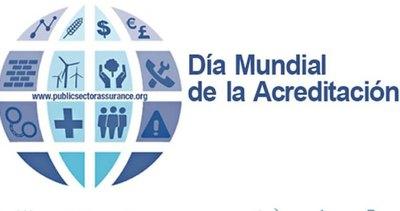 El ONA-CONACYT realizó Seminario Internacional por el Día Mundial de la Acreditación