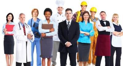 El Ministerio de Trabajo dispone de 178 vacancias en varios sectores