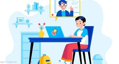 La UNAE organiza IV Congreso de Educación y Psicopedagogía en modalidad virtual