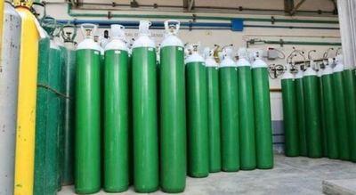 EBY invertirá USD 250.000 en compra oxígeno y G. 2.500 millones en medicamentos