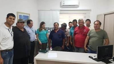"""Itapúa ofertará productos gastronómicos en la segunda gran """"Feria de Pescados"""""""