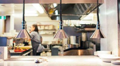 Emprender en gastronomía en tiempos de pandemia