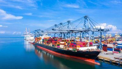 Consultora argentina especializada en comercio exterior se instala en Paraguay (gestiona más de 120.000 operaciones al año)