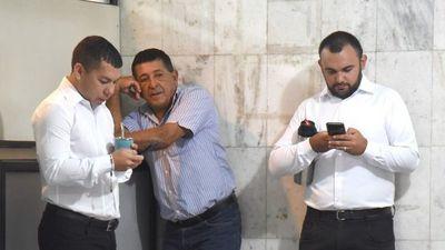 Fiscalía pide sanción idónea para los caseros de Rivas