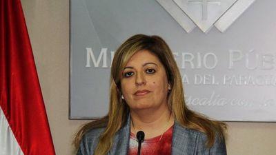 Un equipo de fiscales investigará posibles hechos punibles en Itaipú
