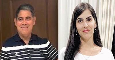 La Nación / Imedic SA: Se inició audiencia del clan Ferreira