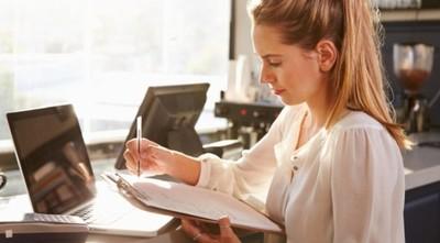 Mujeres emprendedoras serán capacitadas en empoderamiento y gestión de negocios
