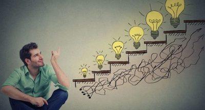 Emprendedores podrán concursar para recibir apoyo de inversionistas