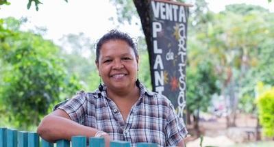 Coca-Cola celebra un logro histórico al apoyar el empoderamiento económico de más de 5 millones de mujeres