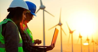Congreso Paraguayo de Ingeniería Ambiental y Desarrollo Sostenible será en modalidad virtual