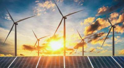 Ministros de Finanzas dialogarán sobre descarbonización de las economías