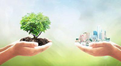 Sostenibilidad, nuevo eje en el comercio mundial y tema central del Summit Internacional de Energía e Infraestructura