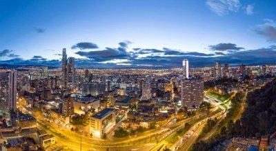 ProChile invita a conocer la cumbre Internacional de Energía e Infraestructura